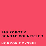 big_robot_horror_odyssee_s.jpg